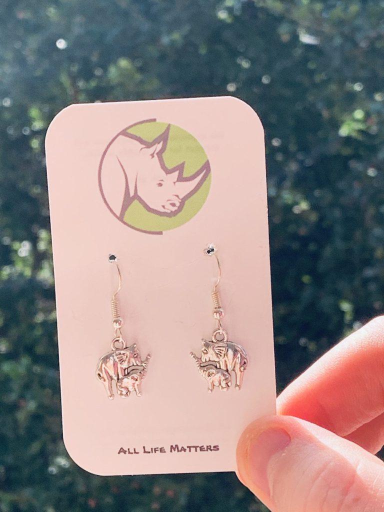rsz_1rsz_elephant_earrings