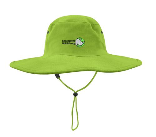 stock_green_widebrim